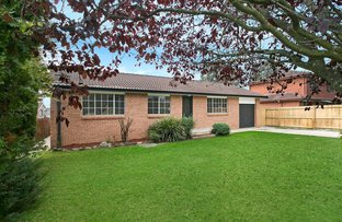 Picture of 8 Koyong Close, Moss Vale NSW 2577