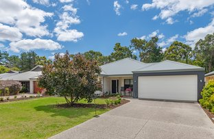 Picture of 92 Santons Approach, Yalyalup WA 6280