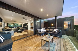 Picture of 3 Moody Street, Rye VIC 3941