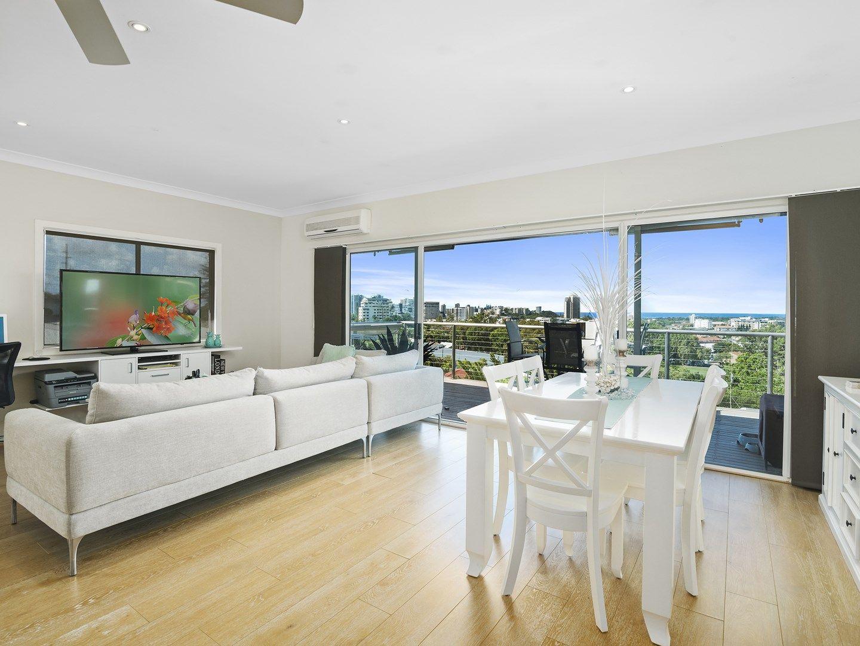 12 Charles Street, Tweed Heads NSW 2485, Image 2