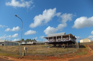 Picture of 5 BROWNS ROAD, Childers QLD 4660