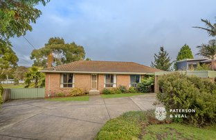 7 Talgarno Court, Mount Pleasant VIC 3350