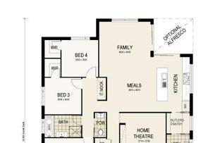 Picture of Lot 411 Weemala Estate, Boolaroo NSW 2284