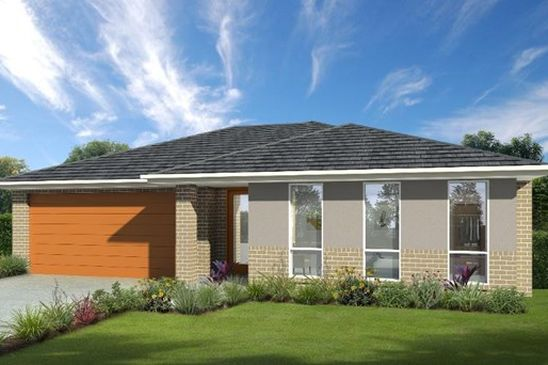 Picture of 3 Ivy Court, DUBBO NSW 2830