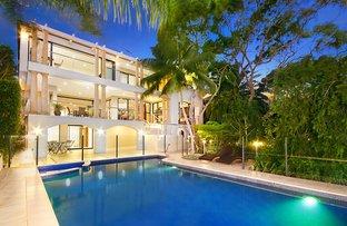Picture of 114 Hopetoun Avenue, Vaucluse NSW 2030