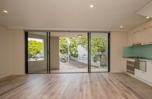 Picture of 2/354 Liverpool  Street, Darlinghurst NSW 2010