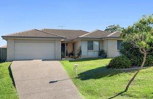 Picture of 76 Brisbane Road, Warner QLD 4500