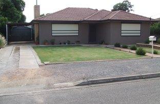Picture of 3 Roberts Ave, Balaklava SA 5461