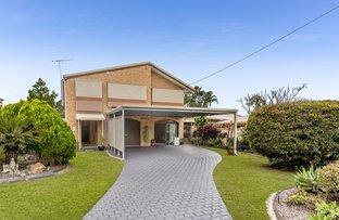 Picture of 8 Sylvan Court, Kallangur QLD 4503
