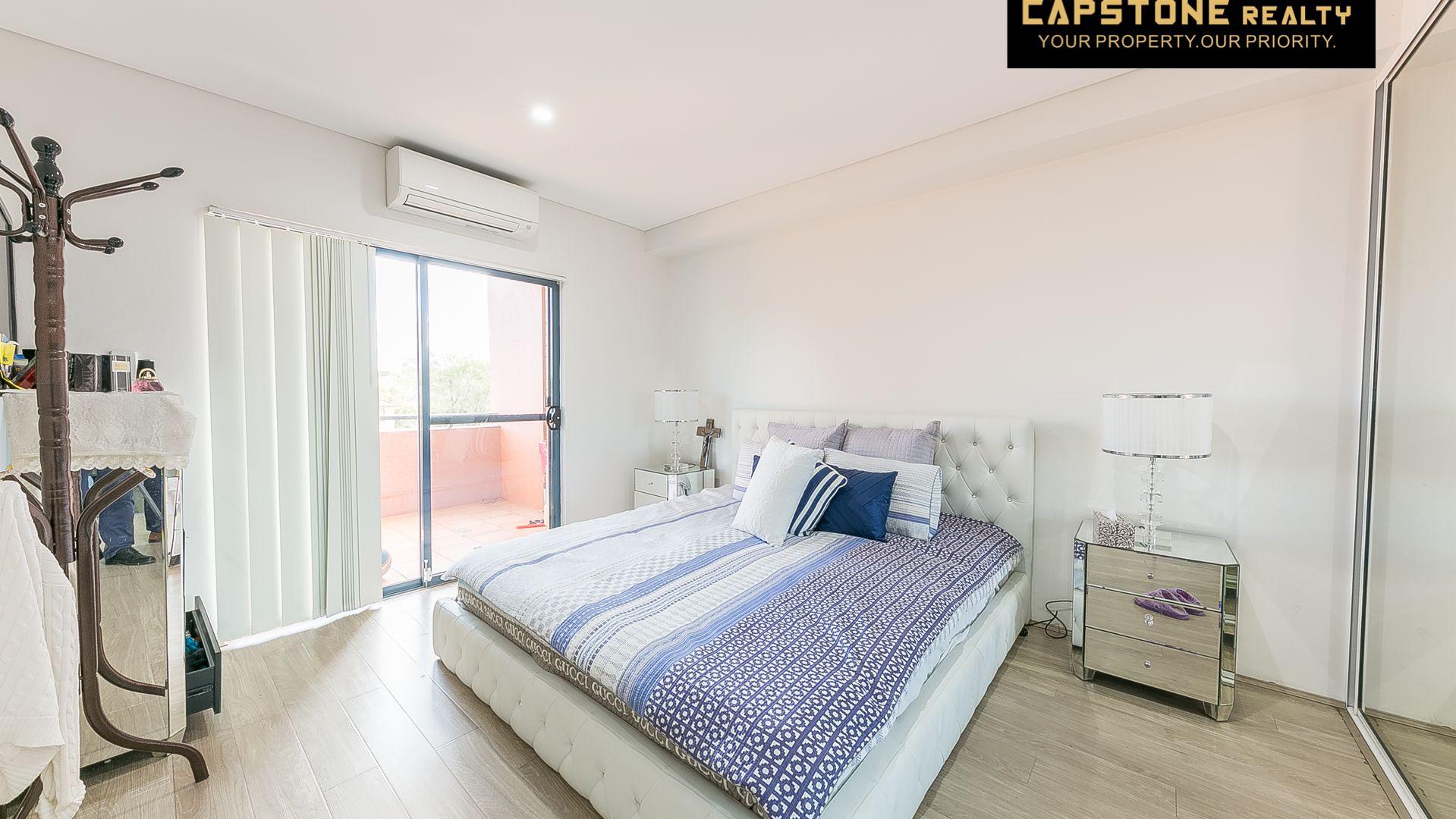 14/9 Elizabeth Street, Berala NSW 2141, Image 2