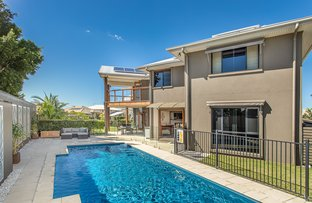 9 Montgomerie Parade, North Lakes QLD 4509