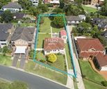 Property at Mortdale
