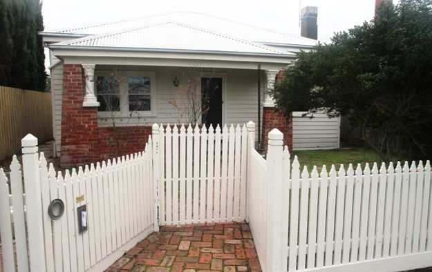 239 McKillop Street, East Geelong VIC 3219, Image 0