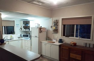 Picture of 4 Mount Street, Melrose SA 5483