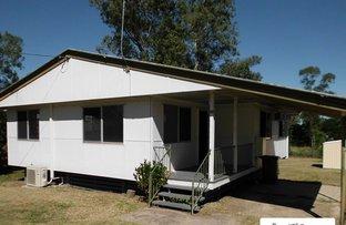 67 Station Street, Collinsville QLD 4804