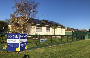 Picture of 53 Adams Street, Cobden VIC 3266