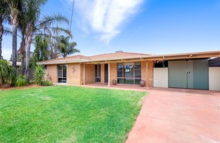 Picture of 6 Boomerang Crescent, South Kalgoorlie WA 6430
