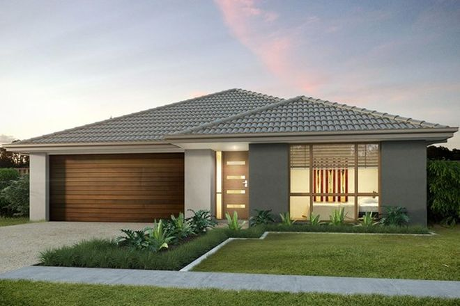 Picture of 53 Ranger Close, MAITLAND NSW 2320