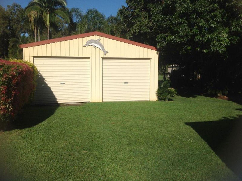 51 Palm Avenue, Seaforth QLD 4741, Image 1