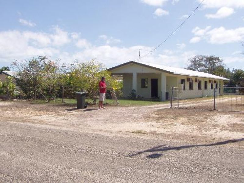 Horn Island QLD 4875, Image 1