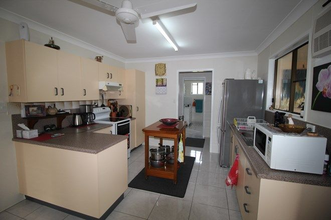 Picture of 215 Beatts Road, FORREST BEACH QLD 4850