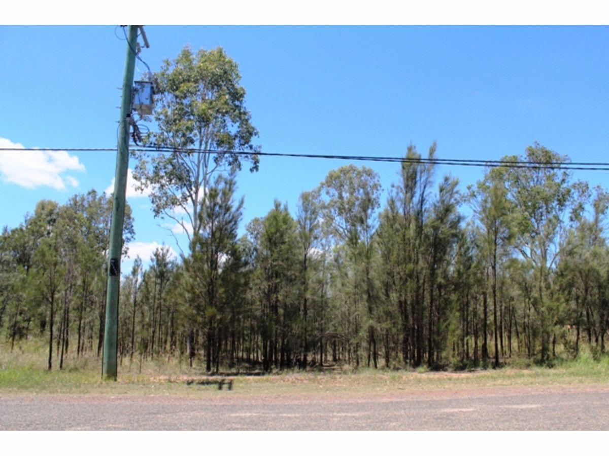21 Waratah Drive, Morton Vale QLD 4343, Image 1
