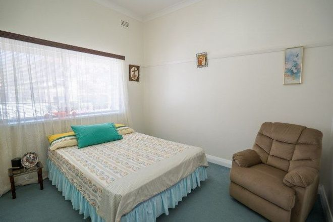 Picture of 1A Durham Street, DULWICH HILL NSW 2203