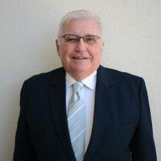 David Millar, Sales representative