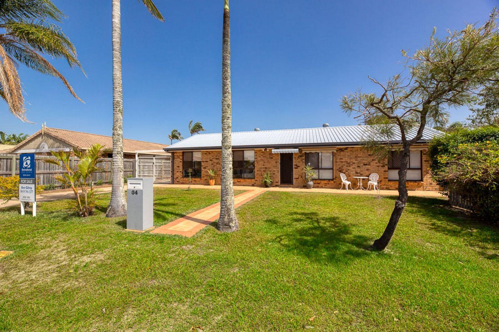 34 Jasmin Drive, Bongaree QLD 4507, Image 2