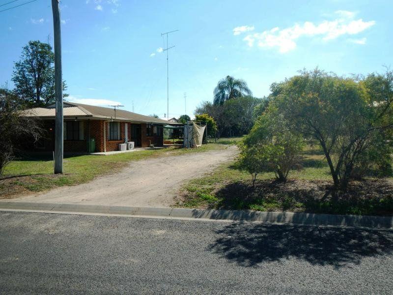 9 North Street, Wandoan QLD 4419, Image 0