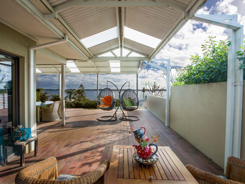 27 Carpenter Terrace, Australind WA 6233, Image 1