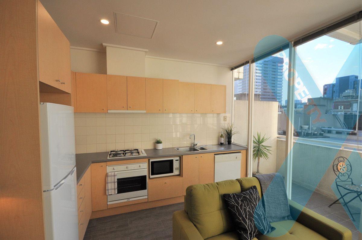 503/318 Little Lonsdale Street, Melbourne VIC 3000, Image 1