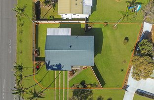 Picture of 2 Rangeview Street, Strathpine QLD 4500