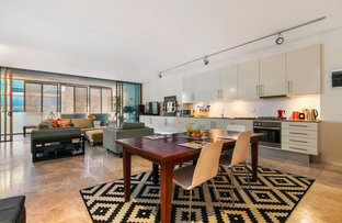 4/3 Queen Street, Chippendale NSW 2008