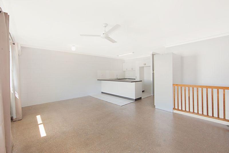 3/13 Lamington Road, West End QLD 4810, Image 1