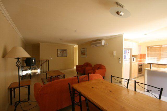 41I/4 University Drive, Robina QLD 4226, Image 2