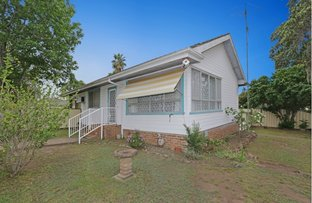 Picture of 181 Carpenter Street, St Marys NSW 2760