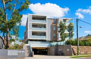 Picture of Unit 5/52-54 Old Northern Rd, Baulkham Hills NSW 2153