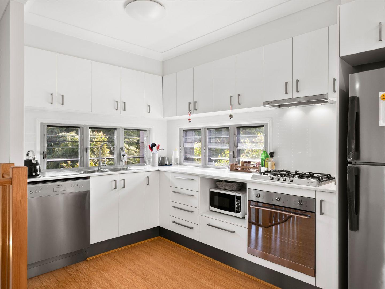 1/42 Hedley Avenue, Nundah QLD 4012, Image 1