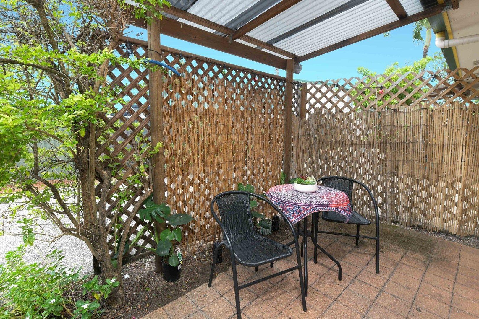 5/15 Kidston Street, Bungalow QLD 4870, Image 0