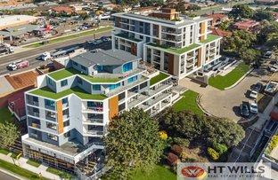 Picture of G02/9 Derwent Street, South Hurstville NSW 2221