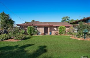 Picture of 5 Tuffley Court, Kallangur QLD 4503
