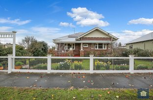 Picture of 2 Mclaughlin Street, Colac VIC 3250