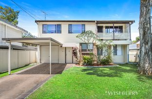 Picture of 7 Brava Avenue, San Remo NSW 2262