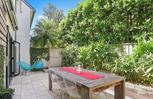 Picture of 6/103 Chandos Street, Crows Nest NSW 2065