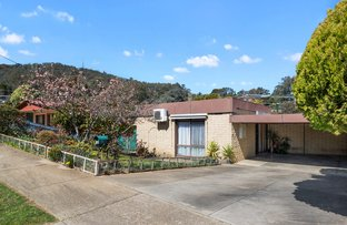 Picture of 24 Jamieson St, Myrtleford VIC 3737