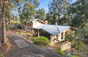 Picture of 51 Skyline Road, Bend Of Islands VIC 3097