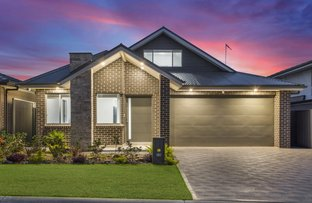 Picture of 12 Bessie Street, Leppington NSW 2179