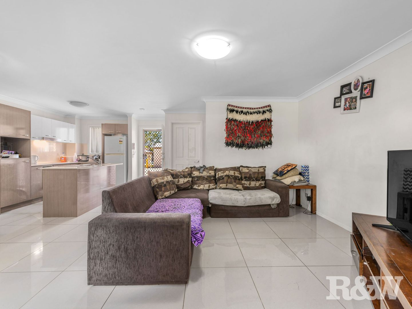10/29-33 Juers Street, Kingston QLD 4114, Image 0