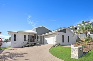 Picture of 30 Afton Way, Mount Louisa QLD 4814